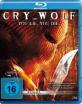 Cry_Wolf (Neuauflage) Blu-ray