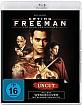 Crying Freeman - Der Sohn des Drachen Blu-ray