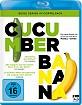 Cucumber - Staffel 1 & Banana - Staffel 1 (Doppelpack) Blu-ray