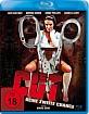 Cut - Keine zweite Chance Blu-ray