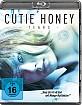 Cutie Honey - Tears Blu-ray