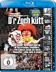 D'r Zoch kütt Blu-ray