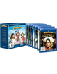 DEFA MärchenKlassiker Collection (8-Disc-Set) (Limited Edition) Blu-ray