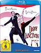 Daddy Langbein (Classic Selection) Blu-ray