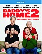 Daddy's Home 2 (UK Import ohne dt. Ton) Blu-ray