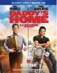 Daddy's Home (2015) (Blu-ray + DVD + Digital Copy) (CA Import ohne dt. Ton) Blu-ray