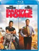 Daddy's Home (2015) (FI Import) Blu-ray