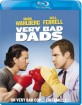 Very Bad Dads (2015) (FR Import) Blu-ray