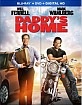 Daddy's Home (2015) (Blu-ray + DVD + Digital Copy) (US Import ohne dt. Ton) Blu-ray