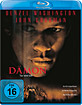 Dämon (1998) Blu-ray