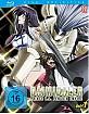 Daimidaler - Vol. 1 (Limited Mediabook Edition) Blu-ray