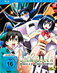 Daimidaler - Vol. 2 (Limited Mediabook Edition) Blu-ray