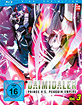 Daimidaler - Vol. 3 (Limited Mediabook Edition) Blu-ray