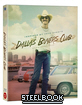 Dallas Buyers Club - KimchiDVD Exclusive Limited Lenticular Slip Edition Steelbook (KR Import ohne dt. Ton) Blu-ray