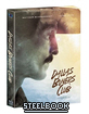 Dallas Buyers Club - KimchiDVD Exclusive Limited Full Slip Edition Steelbook (KR Import ohne dt. Ton) Blu-ray