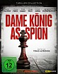 Dame, König, As, Spion (Thriller Collection) Blu-ray