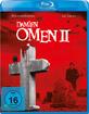Damien - Omen II Blu-ray