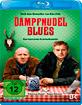 Dampfnudelblues - Ein Eberhoferkrimi (Neuauflage) Blu-ray