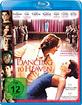 Dancing to Heaven Blu-ray