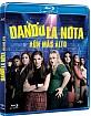 Dando La Nota: Aún Más Alto (ES Import) Blu-ray