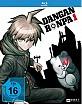 Danganronpa - Vol. 1 Blu-ray