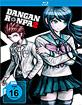 Danganronpa - Vol. 2 Blu-ray