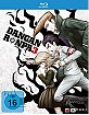 Danganronpa - Vol. 3 Blu-ray