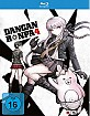Danganronpa - Vol. 4 Blu-ray