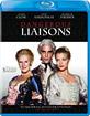 Dangerous Liaisons (US Import) Blu-ray