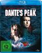 Dante's Peak Blu-ray