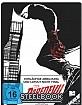 Daredevil: Die komplette erste Staffel (Limited Steelbook Edition) Blu-ray