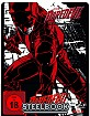Daredevil - Die komplette zweite Staffel (Limited Steelbook Edtion) Blu-ray
