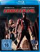 Daredevil - Director's Cut (Neuauflage)