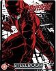Daredevil: The Complete Second Season - Zavvi Exclusive Limited Edition Steelbook (Blu-ray + UV Copy) (UK Import) Blu-ray