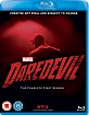 Daredevil: The Complete First Season (UK Import ohne dt. Ton) Blu-ray