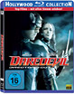 Daredevil (2003) - Director's Cut Blu-ray
