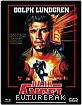 Dark Angel (1990) (Limited FuturePak Edition) (AT Import) Blu-ray