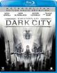 Dark City - Director's Cut (FR Import ohne dt. Ton) Blu-ray