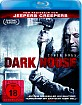 Dark House (2014) Blu-ray
