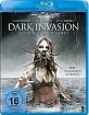 Dark Invasion - Sie sind nicht von dieser Welt Blu-ray