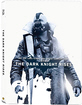 The Dark Knight Rises - Limited Edition Steelbook (KR Import) Blu-ray