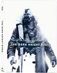 The Dark Knight Rises - Limited Edition Steelbook (KR Import) Blu-ray