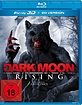 Dark Moon Rising (2015) 3D (Blu-ray 3D) Blu-ray