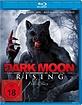 Dark Moon Rising (2015) Blu-ray