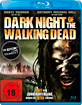 Dark Night of the Walking Dead (Neuauflage) Blu-ray