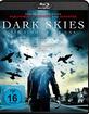 Dark Skies - Sie sind unter uns Blu-ray