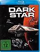 Dark Star - Finsterer Stern (3. Neuauflage) Blu-ray