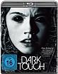 Dark Touch Blu-ray