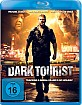 Dark Tourist - Tracking a Serial Killer is no Holiday Blu-ray