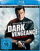 Dark Vengeance - Blutige Rache (The True Justice Collection) Blu-ray